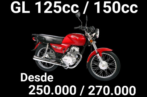 motos kenton - consultar modelos y precios contado y crédito