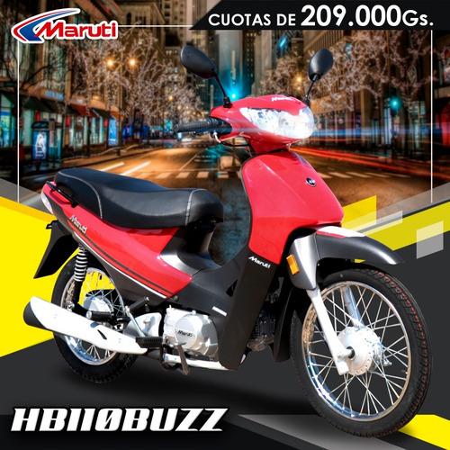 motos leopard 0km sin entrega inicial