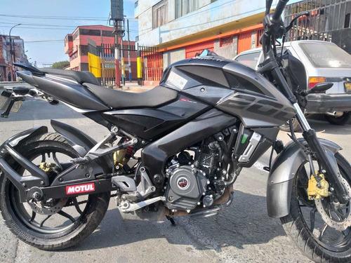 motos lineales a crédito semi nuevas 2019