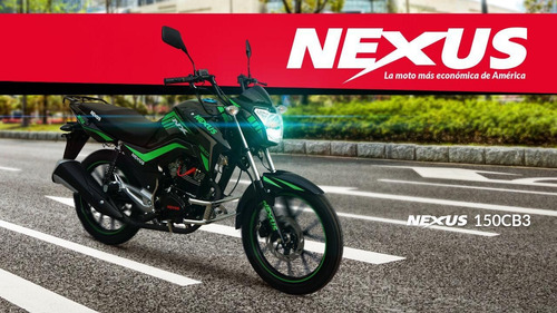 motos modernas 2019 a crédito