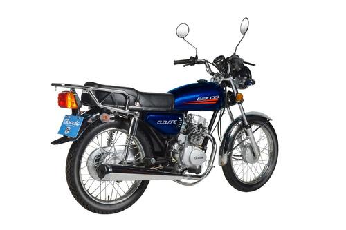 motos moto baccio