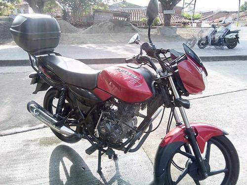 motos moto carro