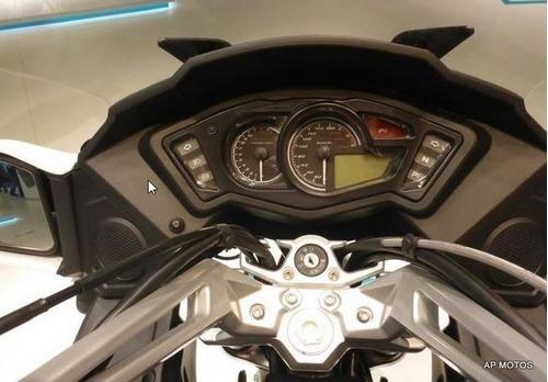 motos moto moto