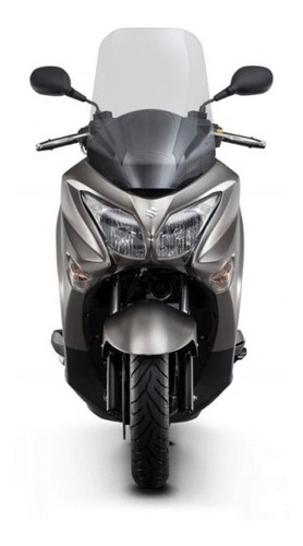 motos moto suzuki