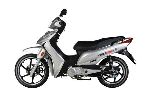 motos moto yumbo
