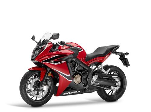 motos motos motos