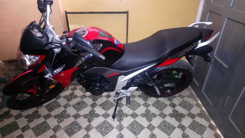 motos nuevas 2019 ¡¡¡a credito!!!!