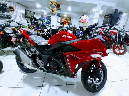 motos nuevas a credito!! inicial s/290