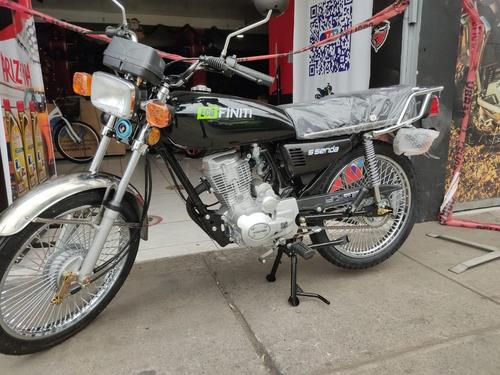 motos nuevas somos tienda