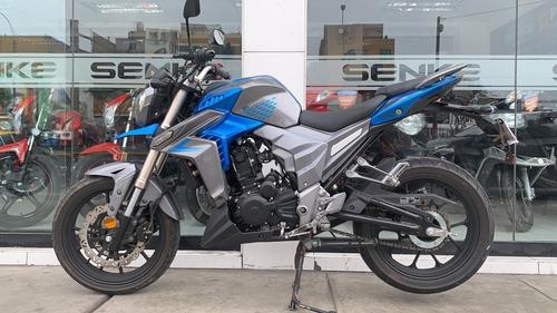 motos nuevas varios modelos 0km