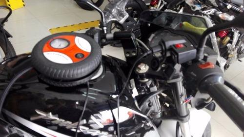 motos otros para