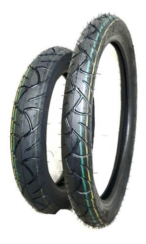 motos par pneu para