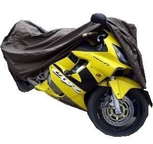 motos, para motos