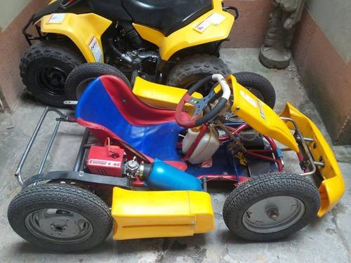 motos para niños,niñas y cuatrimotos