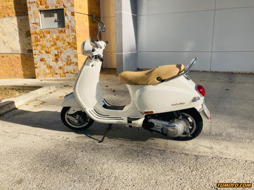 motos piaggio vespa vxl 150cc 2020