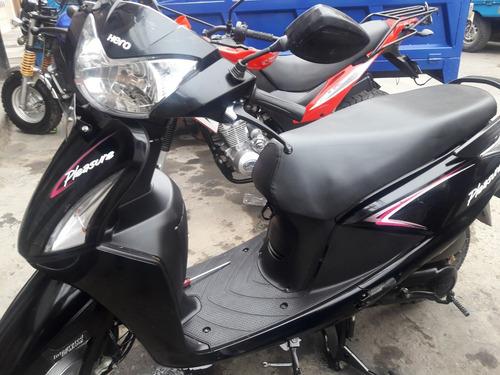 motos pisteras 2018 credito semi nuevas