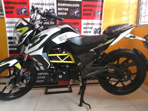 motos pisteras 2019-2018 semi nuevas pulsar 160-200