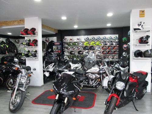 motos pisteras 2019 a creditos