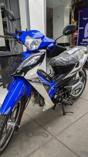 motos pisteras, cross, scotter, mototaxis