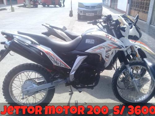 motos pisteras semi nuevas 2019 a credito ns200