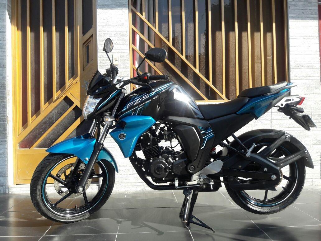 motos pisteras semi nuevas pocos días de uso u s 1 969 en mercado