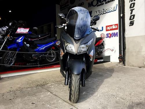 motos scooter kymco