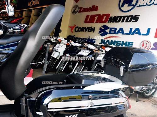 motos scooter kymco like