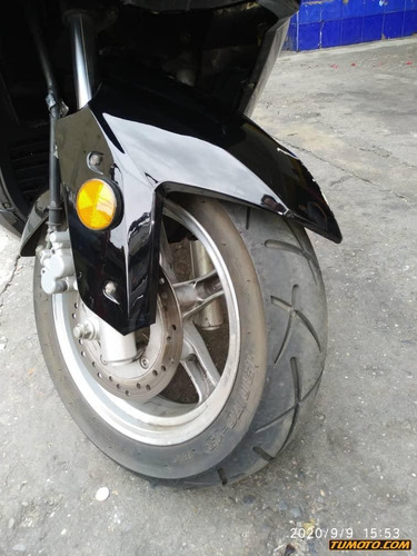 motos skygo