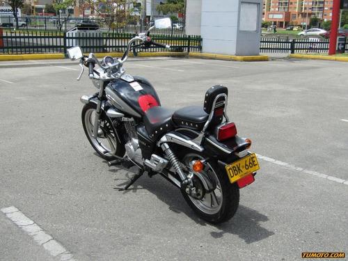 motos susuki