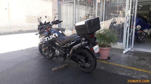 motos suzuki
