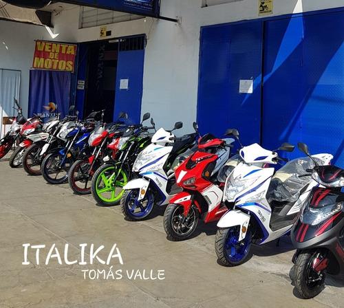 motos wanxin 2020 distribuidor smp