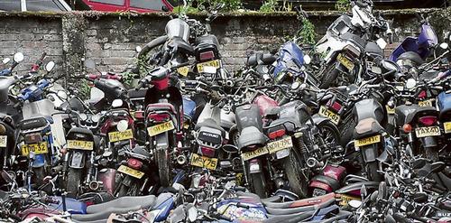 motos y repuestos todos los modelos.despachos nivel nacional