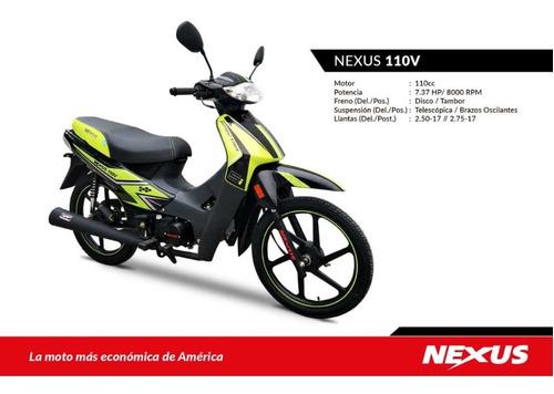 motos yamaha  2019 a credito