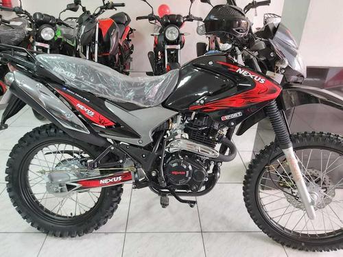 motos yamaha semi nueva a credito