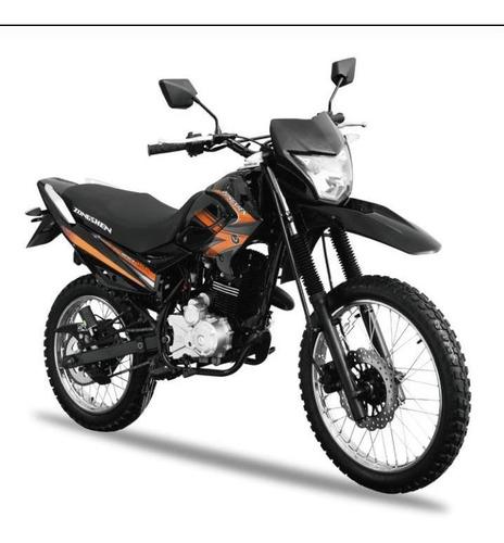motos yamaha semi nuevas 2019 a credito