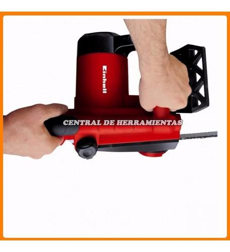 motosierra electrica electrosierra einhell 2040 40 cm cuotas