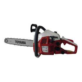 Motosierra Fiasa® By Toyama® Ft 390 153390111