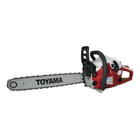 Motosierra Fiasa® By Toyama® Modelo Ft 530 153530111