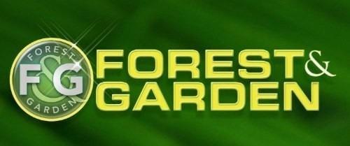 motosierra forest garden m-445 espada 16 pulg 43cc nafta