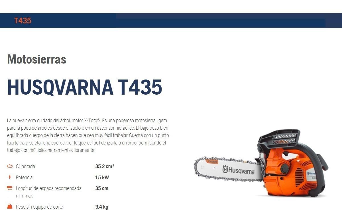 42,5/mm de di/ámetro 1 100/unidades velocidad de filtrado tama/ño mediano Camlab 1171050/Grado 601/ Filtro de uso general Papel