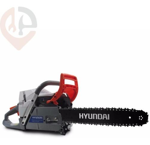 motosierra hyundai hycs7224 24