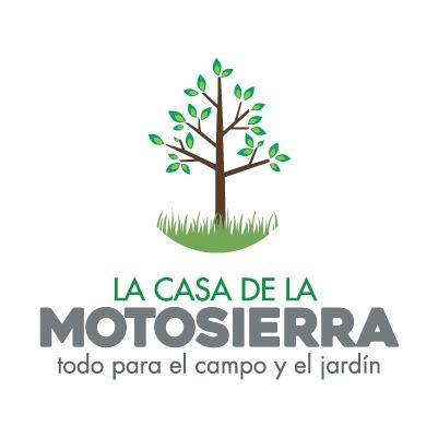motosierra, mtd, americana, 61cc.4hp, 22´´ mod: mcs-61522