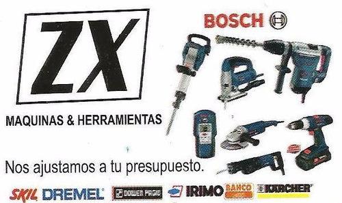 motosierra profesional stihl ms 361 + aceite mezcla + envio