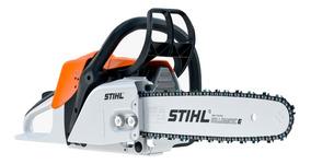 Doblador manifold para Stihl 025 MS 250 ms250