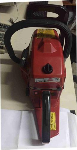 motosierra tojo-agro 62-24 pulgadas nueva sin uso