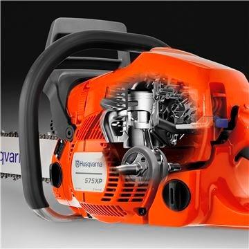 motosserra a gasolina husqvarna 236e 120 mark ii sabre 16 polegadas 28 dentes