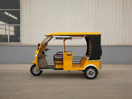 mototaxi electrico