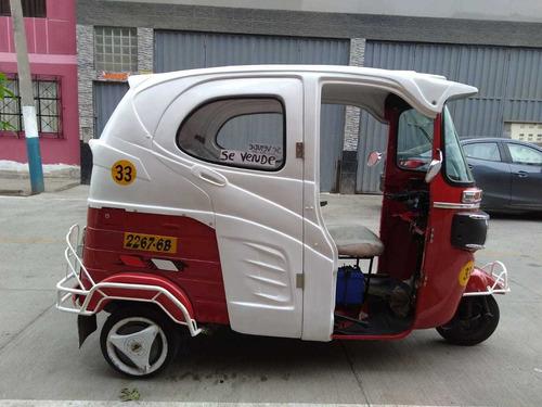mototaxi marca torito