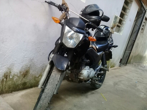 mototaxi motofrete