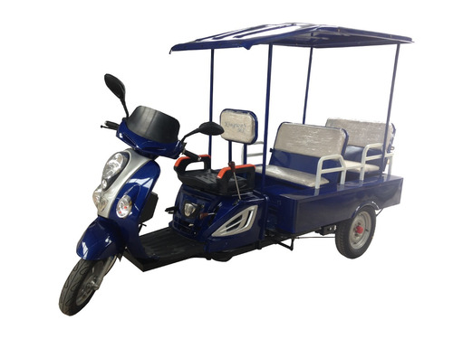 mototaxi scooter 4+1 pasajeros 110cc promo qmk
